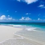 Anguilla Offshore